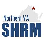 NoVa SHRM Data Analytics & HR Technology Special Interest Group
