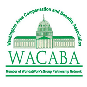 Washington Area Compensation And Benefits Association